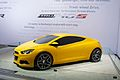Chevrolet TRU 140S Concept (8229726860).jpg