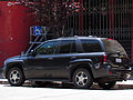 Chevrolet Trailblazer LT 2007 (15809039784).jpg