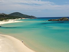 Chia beach, Sardinia, Italy.jpg