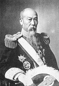 渡辺千秋 - ウィキペディアより引用