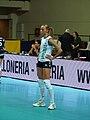 Chiara Negrini 2.jpg