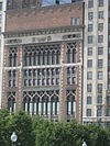 Chicago Athletic Association Building.JPG