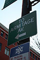 Chicago To Armitage Avenue 303225320.jpg