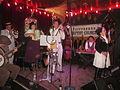 Chickie Wah Wah 27 Dec 2012 COG J.JPG