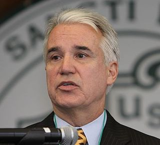 George Gascón American attorney, former police chief, and District Attorney of Los Angeles County