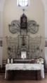 Chiesa Madre di Santa Maria dell'Olmo di Castelmezzano.png