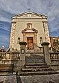 Chiesa S.Nicolò di Bari.jpg