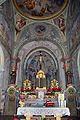 Chiesa San Bernardino 07.jpg