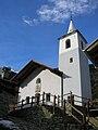 Chiesa Veulla, Champdepraz 3.jpg