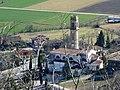 Chiesa dei Santi Leonzio e Carpoforo da Monte Lozzo (Lozzo Atestino) 02.jpg