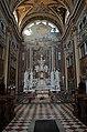 Chiesa di Sant'Ignazio (Gorizia) - Interni (6).jpg
