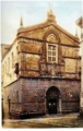 Chiesa di Santa Maria della Scala (Messina).png