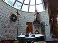 Chiesa di san Vito di Ruoti2.jpg