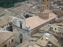 San Martino (Siena)