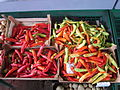 Chili Peppers @ the Bazaar (14876223654).jpg