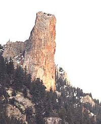 Chimney Rock Marble Canyon.jpg