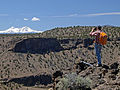 Chimney Rock Trail (14492992615).jpg
