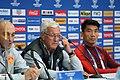 China PR & Iran pre-match conference 12.jpg