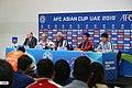 China PR & Iran pre-match conference 13.jpg