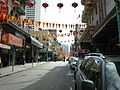 Chinatown, San Francisco 01.JPG