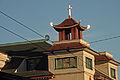 Chinatown 01 (4253559163).jpg