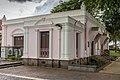 Chinese History Museum side view - Kuching.jpg