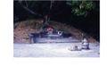 Chinese Tomb 3.jpg
