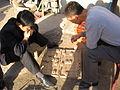 Chinesen beim Xiangqi spielen.jpg