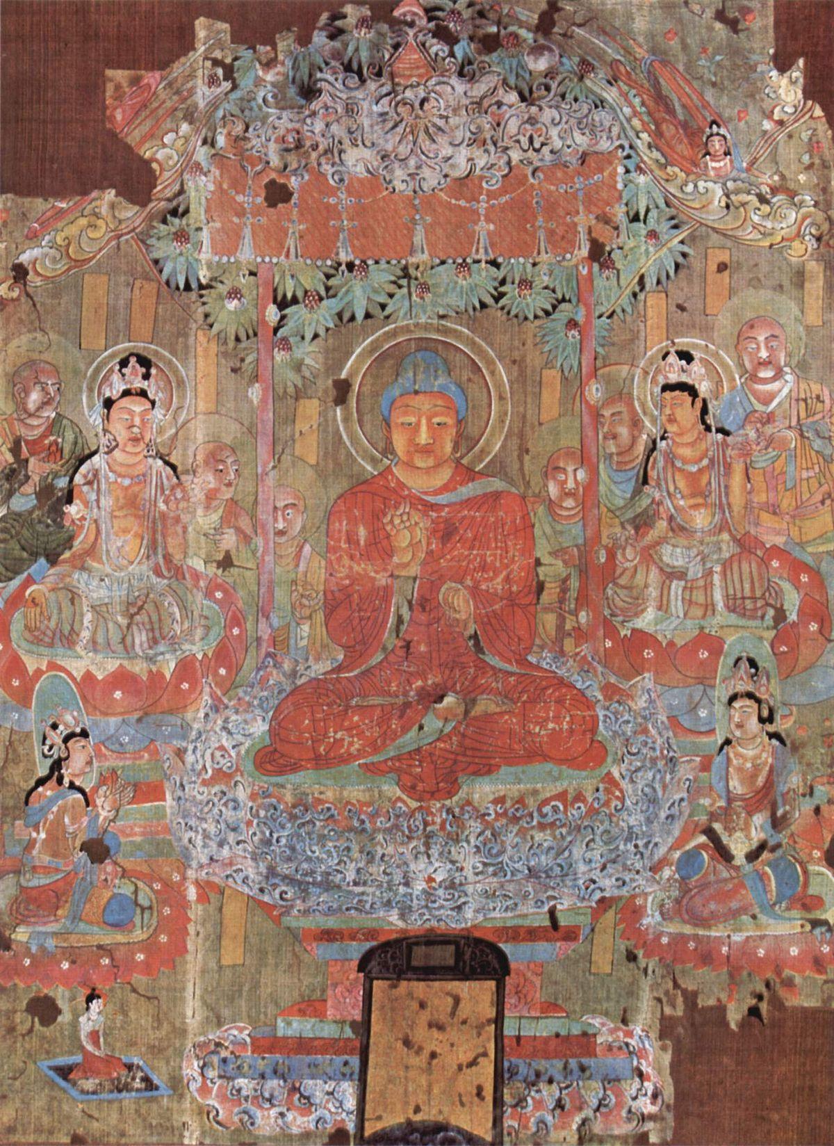 bouddhiste datant du Royaume-Uni sites de rencontres de polyfidélité gratuits
