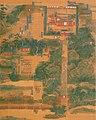 Chiriku Hachimangū Engi-e2.jpg