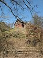 Chlístov (Všelibice), stodola II.jpg