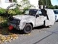 Chlupaté auto, Na Farkáně IV (04).jpg