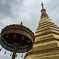Cho Hae, Mueang Phrae District, Phrae 54000, Thailand - panoramio.jpg