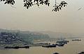 Chongqing 1983-5.jpg