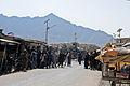 Chorah in Urozgan Province of Afghanistan-5.jpg