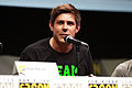 Chris Lowell (9349247614).jpg
