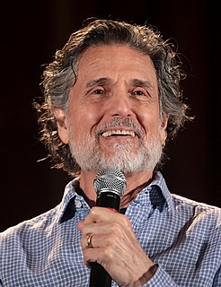 Chris Sarandon American actor