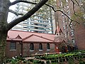 Christ & St Stephens Episcopal cloudy day jeh.jpg