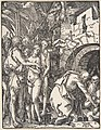 Christ in Limbo, from The Small Passion MET DP807399.jpg