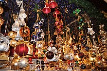 Image Result For Mexican Christmas Traditions