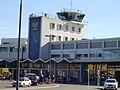 Christchurch Airport.jpg