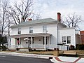 Christiansburg, VA 24073, USA - panoramio - Idawriter (1).jpg