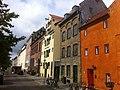 Christianshavn, Copenhagen, Denmark - panoramio (23).jpg