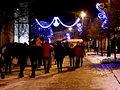 ChristmasPresov13Slovakia45.JPG