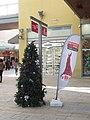 Christmas in Nazareth 19.jpg