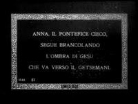 File:Christus (1916).webm