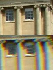 Chromatic aberration (comparison) - enlargement.jpg