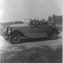 Chrysler 1928.jpg
