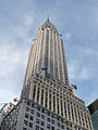 Chrysler Building - 02.jpg