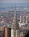 Chrysler Building 2005 5.jpg